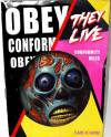 Lees meer: they live
