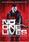 Lees meer: No One Lives