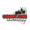 Lees meer: cc amsterdam button