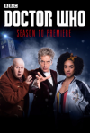 Lees meer: Doctor Who: The Pilot