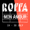 Lees meer: Roffa Mon Amour