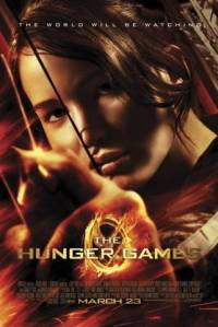 The Hunger Games (bios)
