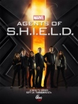 agents shield 110