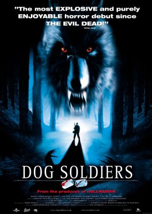 Dog_Soldiers_300x421