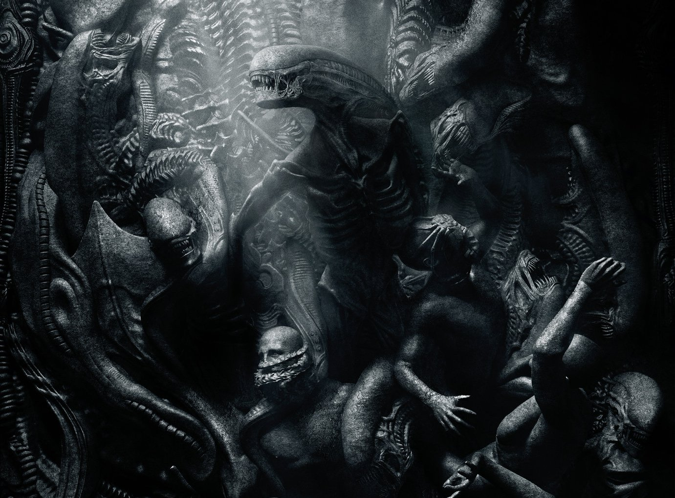 xalien covenant fill.jpg.pagespeed.ic.rPyCbS72Kx